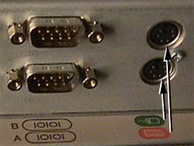 (picture of connectors)